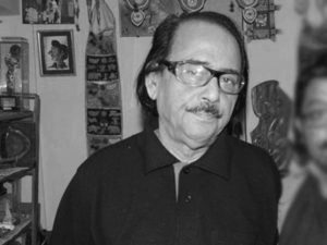 Chinmoy Roy images