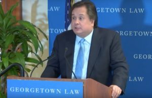 George Conway images