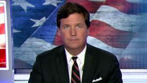 tucker carlson photos