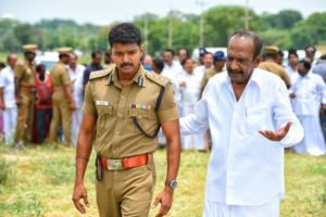 J. Mahendran pictures