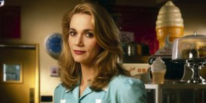Peggy Lipton images