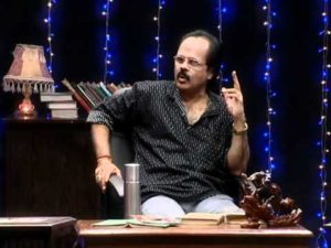 Crazy Mohan images
