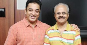 Crazy Mohan pictures