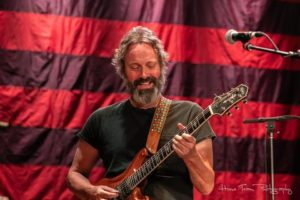 Neal Casal images